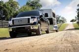 Снимки: Какви са двигателите при 2011 Ford F-150?