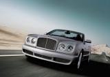 Снимки: Bentley привика 1436 автомобила в сервизите