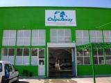 Снимки: ChipsAway България - качествено боядисване на автомобили!