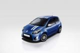 "Снимки: Renault лансира ""неустоимия"" Gordini Twingo R.S."