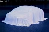Снимки: Загатнаха с бял воал новото Audi A6