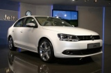 Снимки: VW разширява семейството спортисти R