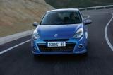 Снимки: Официално: новия фейслифт на Renault Clio