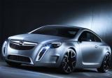 Снимки: Новият Opel Calibra отново на чертожната дъска