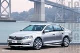 """Снимки: VW окончателно ще изкара нов """"седан от среден клас"""""""