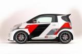 Снимки: Не е за вярване - създадоха суперспортния iQ GRMN Racing Concept
