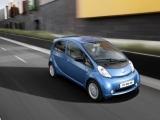 Снимки: Peugeot iOn доминира на пазара в България с първа продажба