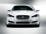 Снимки: Jaguar ще изкара нов нишов модел през 2016-а