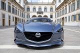 Снимки: Mazda подготвя RX-9 с хибридна система на Toyota