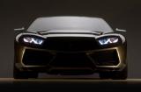 """Снимки: Lamborghini подготвя модел за """"за всеки ден"""""""