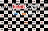 Снимки: Tuning Show 29-30 Юни - Промо