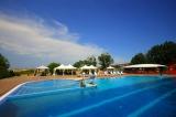 Снимки:  World Class Spa&Fitness зарадва своите лоялни клиенти с подарък уикенд на българското черноморие.