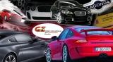 Снимки: Женева 2009: Премиерните автомобили