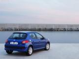 Снимки: Достъпния Peugeot 206 Plus