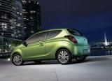 Снимки: Hyundai i20 ще дебютира в Женева