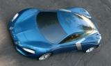 Снимки: Renault спира култовия проект Alpine