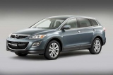 Снимки: Mazda готви изненади за автоизложението в New York