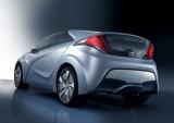 Снимки: Нова концепция от Hyundai