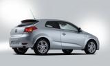 Снимки: Kia pro_cee'd е автомобил на 2008 година според Auto Mundial.