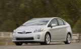 Снимки: Вече има 75 000 заявки за новата Toyota Prius