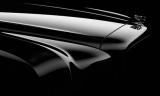 Снимки: Съвсем скоро, Bentley ще покаже нов модел