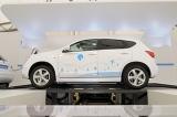 Снимки: Във Франкфурт ще видим три електромобила от Renault