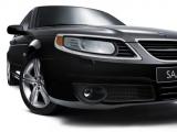 Снимки: 9-5 Griffin Edition: Saab достига нови върхове