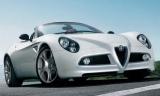 Снимки: В Гудууд, Alfa Romeo ще представи няколко уникални модела