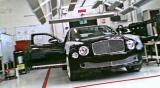 Снимки: Bentley Grand вече не е загадка
