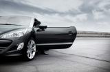 Снимки: Peugeot представя RC Z