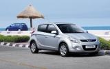 Снимки: Част от Hyundai i20 ще се произвежда в Европа
