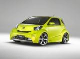 Снимки: Този месец Toyota ще представи Full Hybrid