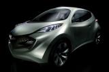 Снимки: Hyundai с нова концепция!
