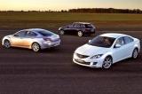 Снимки: Mazda с рекордни продажби в България и Европа